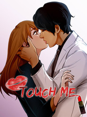 TOUCH ME漫画25