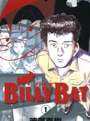 Billy_Bat